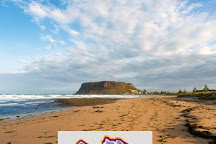 Cradle Coast Tours, Burnie, Australia