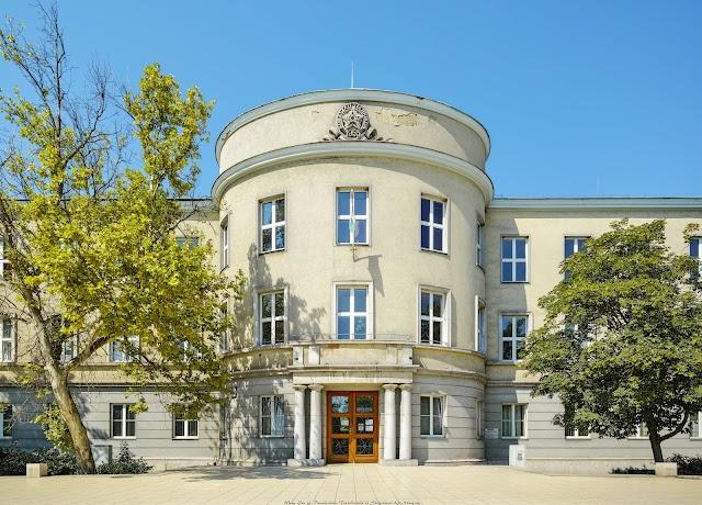 Dunaújvárosi Főiskola Könyvtára