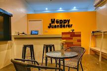 Happy Juanderer Travel, Cebu City, Philippines