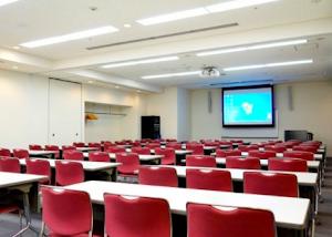 コンファレンスプラザ大阪御堂筋 本町 会議室