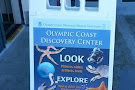 Olympic Coast Discovery Center