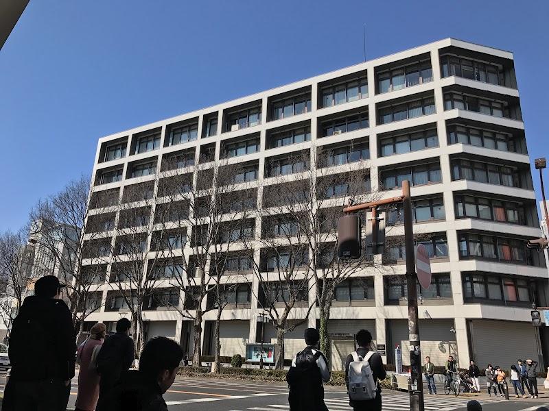 中京銀行 本店営業部
