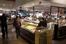 Central Market, Dallas, United States