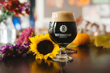 Reformation Brewery (Woodstock), Woodstock, United States