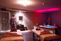 Bangkok Healthy Spa, Barcelona, Spain
