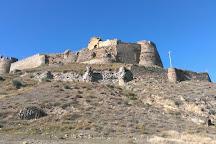 Gori Castle, Gori, Georgia
