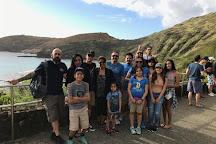 Fun Hawaii Travel - Day Tours, Honolulu, United States