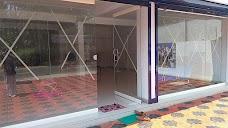 LIVE LAUNDRY HOUSE thiruvananthapuram