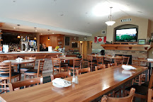 Lowville Golf Club, Burlington, Canada