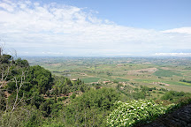Castiglion del Bosco, Montalcino, Italy