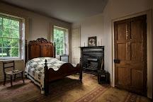 President James Buchanan's Wheatland, Lancaster, United States