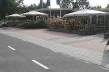 D53, Darp, The Netherlands