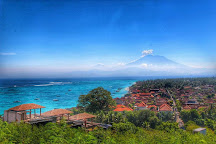 Sugi's Bali Tour Service, Jimbaran, Indonesia