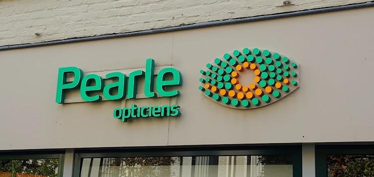 Pearle Opticiens Venray Venray