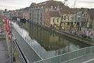 congres- en erfgoedcentrum Mechelen
