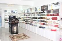 L'ELIXIR parfumerie, Djibouti, Djibouti