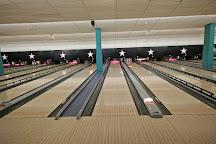 Hollywood Bowl Eastleigh, Eastleigh, United Kingdom