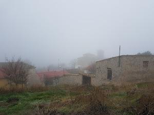 Olmedilla del Campo