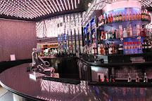 Grosvenor Casino Dundee, Dundee, United Kingdom