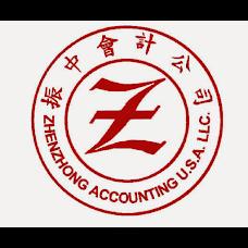 Zhen Zhong Accounting Services 振 中 会 计 new-york-city USA