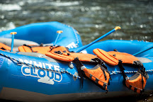 White Cloud Rafting Adventures, Stanley, United States
