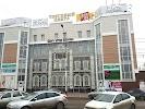 Дом купца Аносова, Коммунальная улица, дом 46 на фото Тамбова