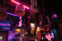Blues Hall Juke Joint, Memphis, United States