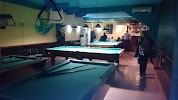 Billiard Club Arsenal, улица Митрополит Гавриил Бэнулеску-Бодони, дом 57/1 на фото Кишинёва
