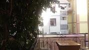 Inessa, Гвардейская улица на фото Сочи