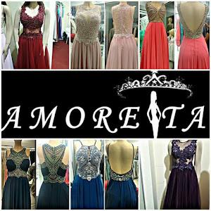 Amoretta boutique ica 0