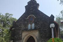St. John's Church, Lansdowne, India