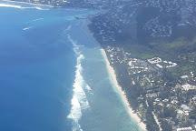 Plage de La Saline les Bains, La Saline les Bains, Reunion Island