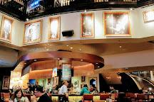 Hard Rock Cafe Denver, Denver, United States