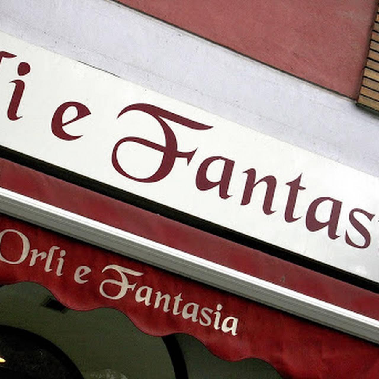 Forniture Per Tappezzieri Roma orli e fantasia sartoria - tappezzeria - tappezziere a roma