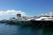 Marineland Mallorca, Calvia, Spain
