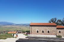 Tsari Mali Grad, Belchin, Bulgaria