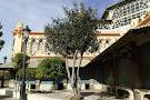 Antiguo Mercado Municipal