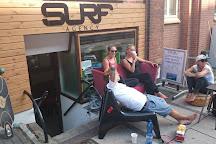 Surf Agency, Aarhus, Denmark
