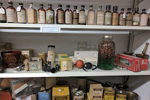 Little Antique Mall, Lincoln City, United States