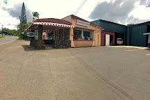The Koa Store, Lihue, United States