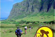 Bike Hawaii Tours, Honolulu, United States