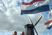 Amsterdam con Guia - Private Tours, Amsterdam, The Netherlands