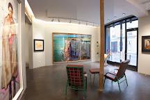 Laurence Esnol Gallery, Paris, France