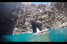 Captain Na Pali Adventures, Inc., Waimea, United States