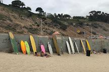 Surfrider Beach, Malibu, United States