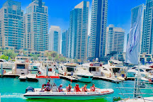 LOVE BOATS UAE, Dubai, United Arab Emirates