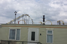 Fantasy Island, Ingoldmells, United Kingdom