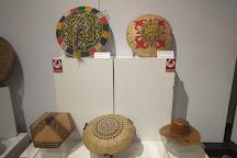 National Textile Museum, Kuala Lumpur, Malaysia