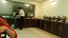 Hotel One lahore 105 – A