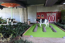 Hollywood Drive-in Golf, Orlando, United States